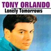 Lonely Tomorrows de Tony Orlando