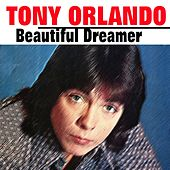 Beautiful Dreamer de Tony Orlando