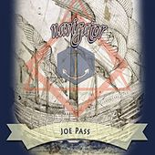 Navigator van Joe Pass