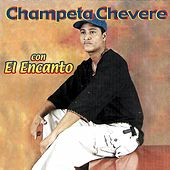Champeta Chévere by Various Artists