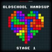 Oldschool Handsup - Part 1 by Various Artists