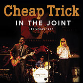 In the Joint (Live) by Cheap Trick