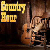 Country Hour by Various Artists