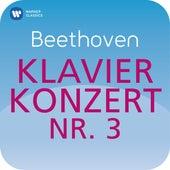 Beethoven: Klavierkonzert Nr. 3 (