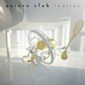 Teorías de Quiero Club