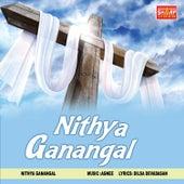 Nithya Ganangal by Various Artists