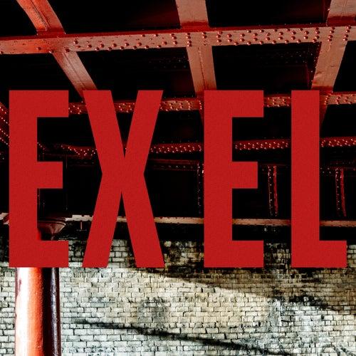 Ex El by Twin Atlantic