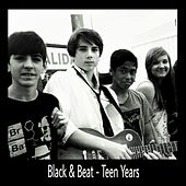 Teen Years de Black