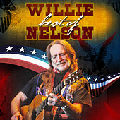 Best Of by Willie Nelson