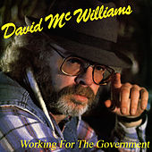 Working for the Government de David McWilliams