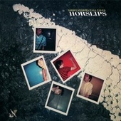 Short Stories, Tall Tales (Bonus Tracks Version) by Horslips