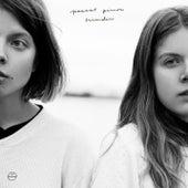 Sundur von Pascal Pinon