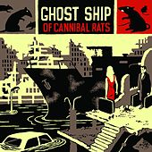 Ghost Ship of Cannibal Rats de Billy Talent