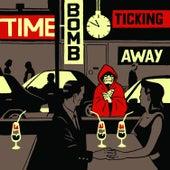 Time Bomb Ticking Away de Billy Talent