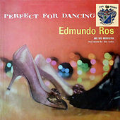Perfect for Dancing by Edmundo Ros
