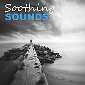Soothing Sounds – Calm Interior, Balancing Body, Reiki, Meditation, Spa, Sleep, Relaxation Ambient, Deep Healing von Soothing Sounds