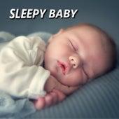 Sleepy Baby by Baby Sleep Sleep