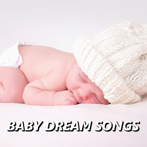 Baby Dream Songs by Baby Sleep Sleep
