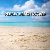 Pebbly Beach Waves by Ocean Sounds Collection (1)
