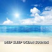 Deep Sleep Ocean Sounds von Deep Sleep (2)