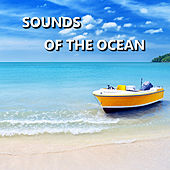 Sounds of the Ocean by Ocean Sounds Collection (1)
