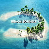 Beach Sounds by Ocean Sounds Collection (1)
