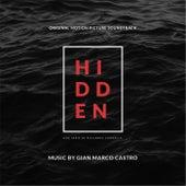 Hidden by Gian Marco Castro