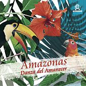 Amazonas (Danza del Amanecer) de Ecosound