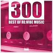 300 - Best of Re:Vibe Music von Various Artists
