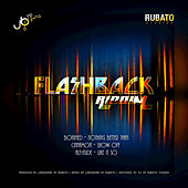 Flashback Riddim by Various Artists