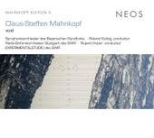 Mahnkopf Edition, Vol. 5: Void von Various Artists