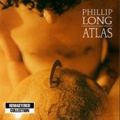 Atlas - Remasterizado de Phillip Long
