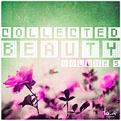 Collected Beauty, Vol. 5 de Various Artists