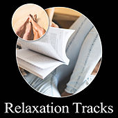 Relaxation Tracks – Pure Rest, Asian Flute, Meditation Deep Zen, Reiki, Spa, New Age, Ambience von Soothing Sounds