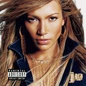 J. Lo von Jennifer Lopez