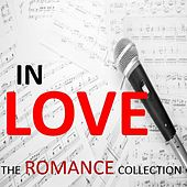 In Love: The Romance Collection by Various Artists