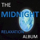 The Midnight Relaxation Album di Various Artists