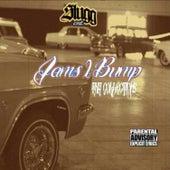 Jams 2 Bump 1 by Various Artists