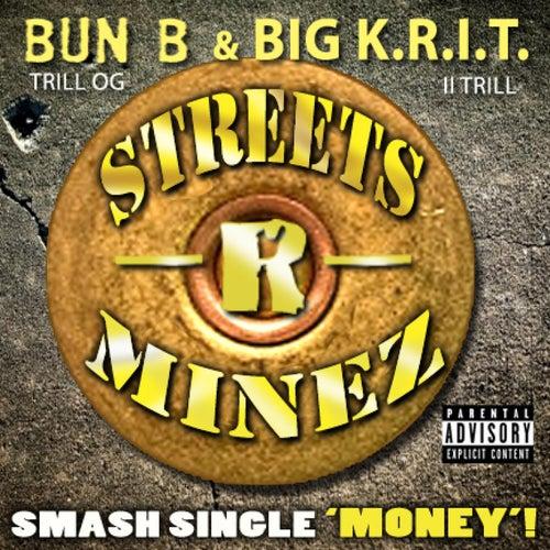 Money by Bun B
