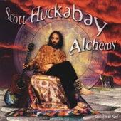 Alchemy de Scott Huckabay