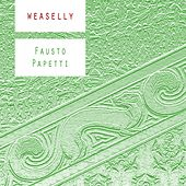 Weaselly von Fausto Papetti