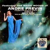 Magic Moods de Various Artists
