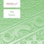 Weaselly von Yma Sumac