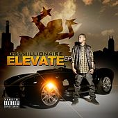 Elevate by Chamillionaire