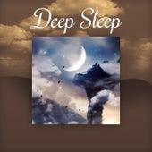 Deep Sleep – Deep Calm, Peaceful Music, Deep Sleep, Sleep Therapy, Healing Music, Essential Sleep Music by Deep Sleep Music Academy