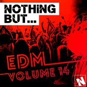 Nothing But... EDM, Vol. 14 - EP de Various Artists