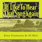 Id Like To Hear That Song Again by Al Hirt