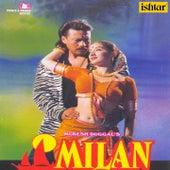 Milan (Original Motion Picture Soundtrack) de Various Artists