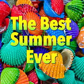 The Best Summer Ever by Various Artists