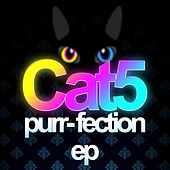 Purr-Fection by Cat 5